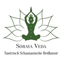 Soraya Veda